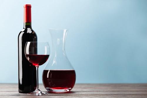 Crus et vins des Côtes du Rhône